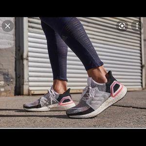 Adidas Ultraboost runners